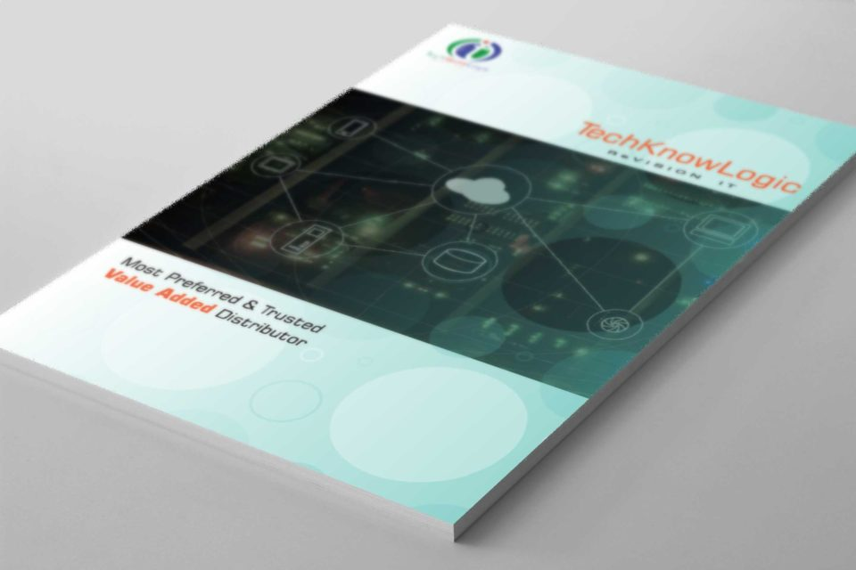 Pelwhiz Portfolio - TechKnowLogic Consultants India Private Limited - Brochure
