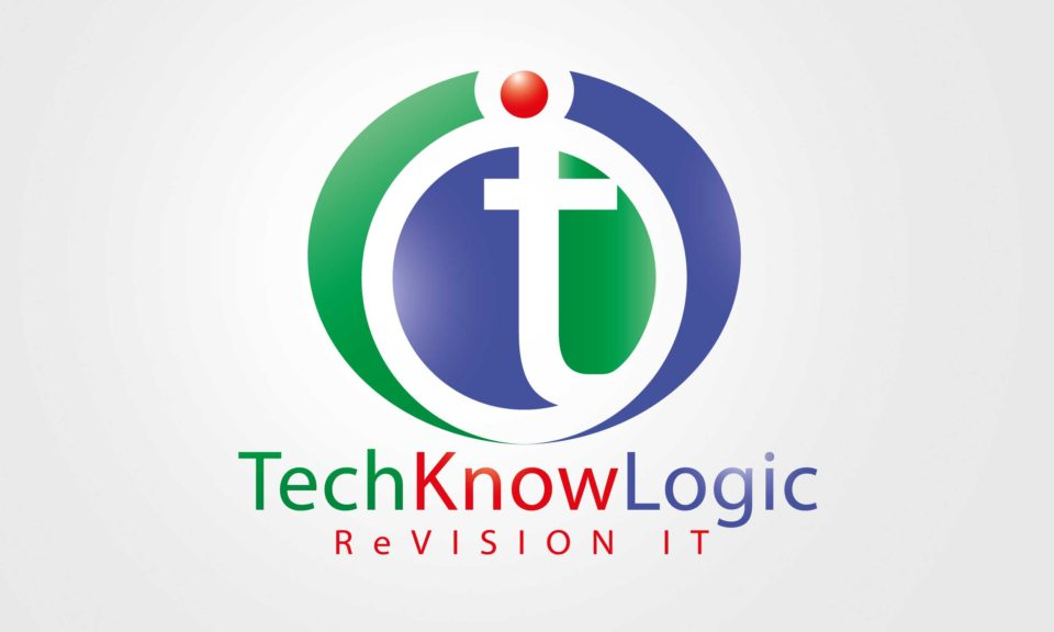 Pelwhiz Portfolio - TechKnowLogic Consultants India Private Limited - Logo