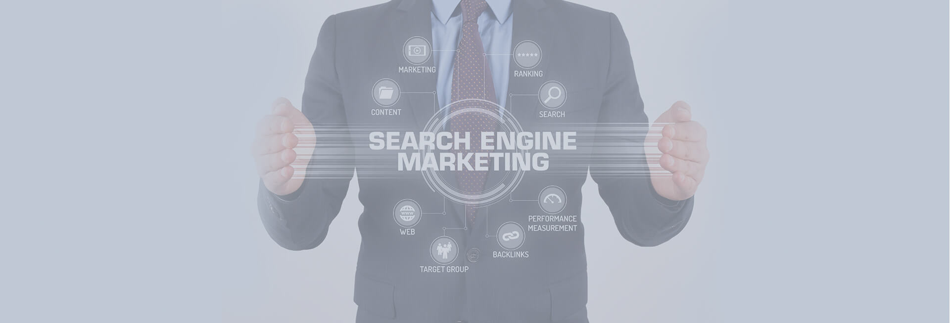 Pelwhiz Capabilities - Search Engine Ranking Services - Search Engine Marketing
