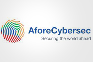 AforeCybersec Technology Private Limited