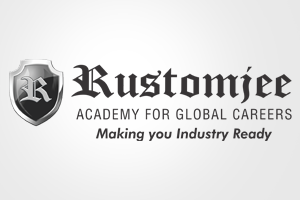 Rustomjee Prestige Vocational Education and Training Centre LLP