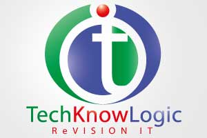 Client: TechKnowLogic Consultants India Private Limited