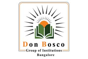 Don Bosco Group of Institutions, Bangalore