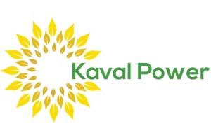 Kaval Power - Leaders in distributed Solar Energy Solutions