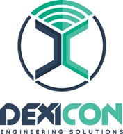 Dexicon Engineering Solutions
