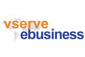 Vserve Ebusiness Solutions
