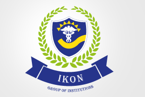IKON Group of Institutions
