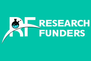 Research Funders